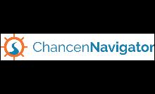 Logo von Chancen Navigator Michael Bone