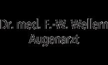 Bild zu Wellern F.-W. Dr.med. in Büderich Stadt Meerbusch