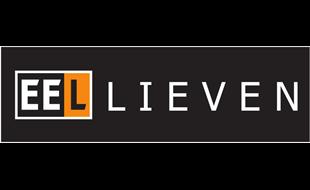 ELEKTRO | EDV | LIEVEN GMBH