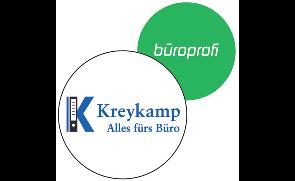 Kreykamp