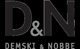 Bild zu Demski & Nobbe in Hilden