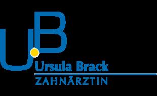Bild zu Zahnarztpraxis Ursula Brack in Brüggen am Niederrhein