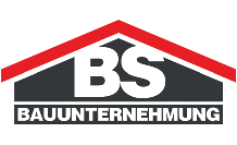 BS Bauunternehmung