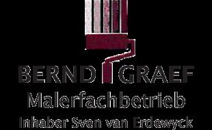 Bild zu Graef, Bernd - Malermeister in Kaarst