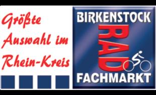 Birkenstock der Radfachmarkt