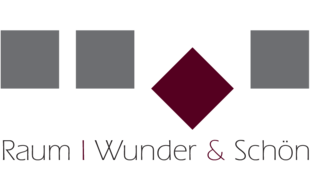 Raum Wunder & Schön
