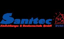 Bild zu Sanitec Abdichtungs- & Bautenschutz GmbH in Krefeld