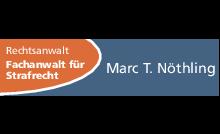 Nöthling, Marc T.