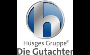 Bild zu Hüsges Gruppe in Wuppertal