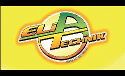 Bild zu Elia - Technik in Wuppertal