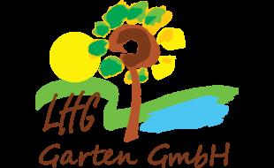 Bild zu LHG Garten GmbH in Krefeld