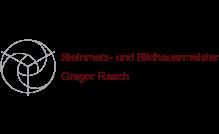 Rasch Gregor Steinmetz