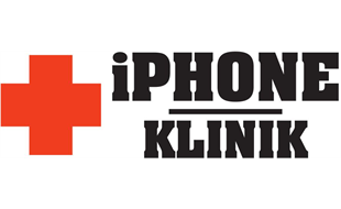IPhone Klinik