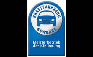 Bild zu Auto Hesse GmbH in Wuppertal