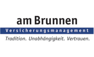 am Brunnen Versicherungsmanagement GmbH Co. KG