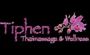 Bild zu TIPHEN Thaimassage & Wellness in Moers