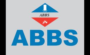 ABBS Deutschland GmbH