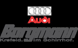 Bild zu Audi Borgmann in Krefeld