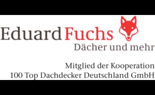 Bild zu Dachdecker Fuchs GmbH in Düsseldorf