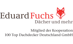 Bild zu Dachdecker Eduard Fuchs e.K. in Düsseldorf