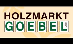 Bild zu Goebel Holzmarkt GmbH in Monheim am Rhein