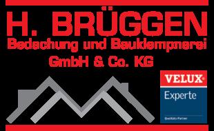 Bild zu Brüggen H. GmbH & Co. KG in Neuwerk Stadt Mönchengladbach