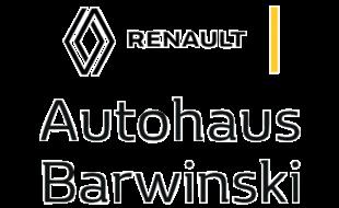 Bild zu Autohaus Renault Barwinski in Neuss