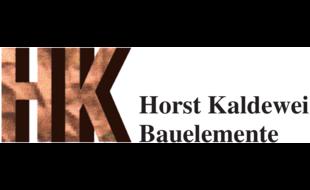 Bild zu Kaldewei Baulemente seit über 40 Jahren in Mettmann