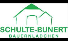 Bauernlädchen Schulte- Bunert