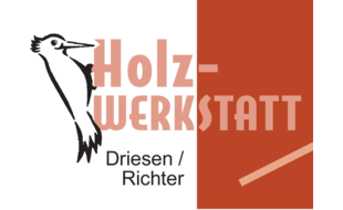 Bild zu Holzwerkstatt Driesen / Richter in Wuppertal