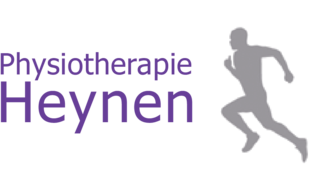 Bild zu Heynen Physiotherapie in Goch