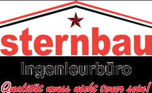 Bild zu Sternbau Ingenieurbüro für Bauplanung und Baustatik in Mönchengladbach