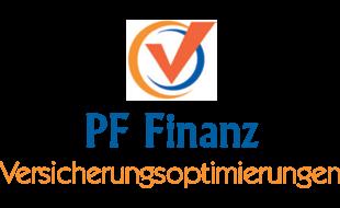 Bild zu PF Finanz-Versicherungsoptimierungen in Wülfrath
