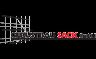 Bild zu Gerüstbau Sack GmbH in Düsseldorf