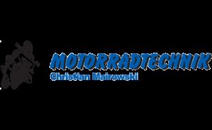 Mairowski Motorradtechnik