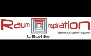 Rauminspiration U. Boehlke