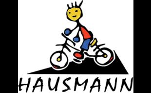 Bild zu Fahrräder Hausmann in Schiefbahn Stadt Willich