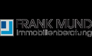 Mund Frank Immobilienberatung