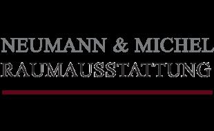 Bild zu Neumann & Michel GbR in Düsseldorf
