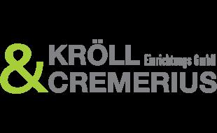 Bild zu Kröll & Cremerius GmbH in Ratingen