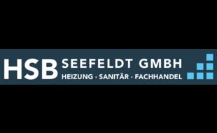 Bild zu HSB Seefeldt GmbH in Willich