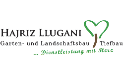 Garten- und Landschaftsbau Llugani