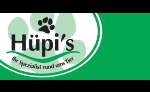 Bild zu Hüpi's Heimtierfachgeschäft in Neukirchen Stadt Neukirchen Vluyn