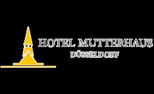 Bild zu Hotel MutterHaus Düsseldorf in Düsseldorf