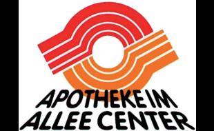 Bild zu Apotheke im Allee-Center in Remscheid