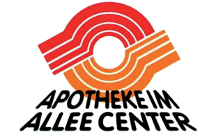 Apotheke im Allee-Center