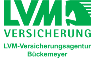 Bild zu Bückemeyer in Friedrichsfeld Stadt Voerde