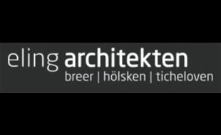 Architekt Kleve architekten kleve niederrhein gute adressen öffnungszeiten