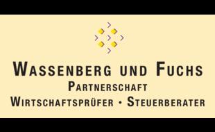 Wassenberg und Fuchs Partnerschaft