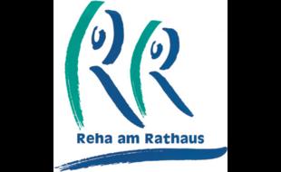Bild zu Reha am Rathaus in Langenfeld im Rheinland
